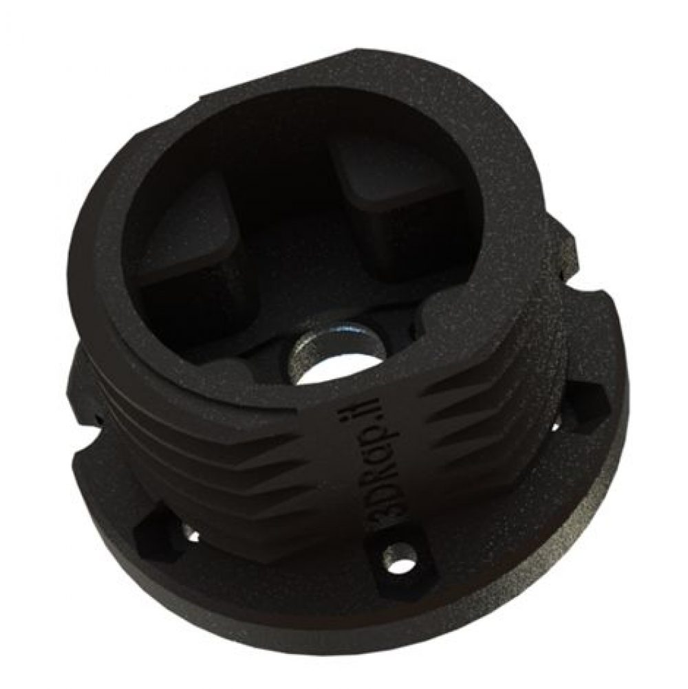 Thrustmaster Hub Adapter for F1 Steering Wheels by 3DRap