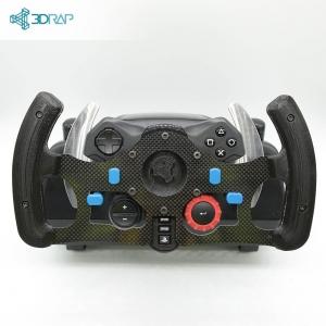 Logitech Mods | 3DRap