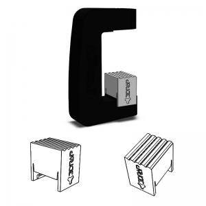 Logitech Mods   3DRap