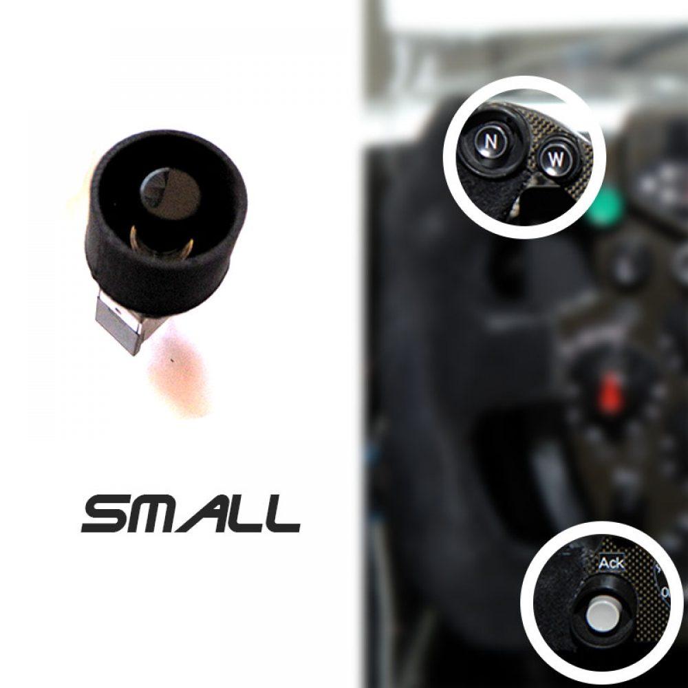 F1 / GT RIMS   3DRap